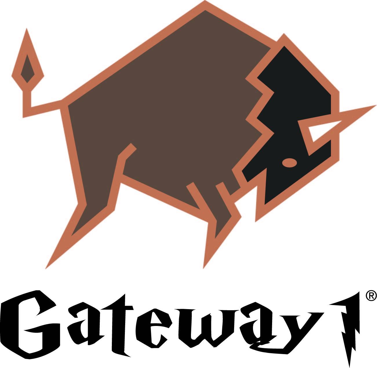 Gateway1 - støvler til fritid og jagt